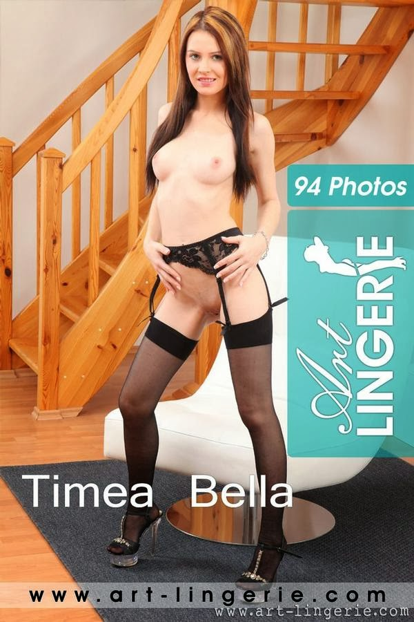 AL_20140112_Timea_Bella Pwbnevlt-Lingerin 2014-01-12 Timea Bella 01230