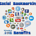 Pagerank Social Bookmarking Sites List 2015