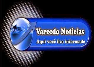 COSME SANTOS LOCUTOR :075,8881.0473 OU 9853.1727