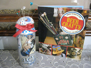 http://2.bp.blogspot.com/-p1Plt2_tmyw/Ucxz1x4GgaI/AAAAAAAADJA/Q6m2Huywkrg/s320/how+to+make+a+beer+can+pin+cushion.jpg