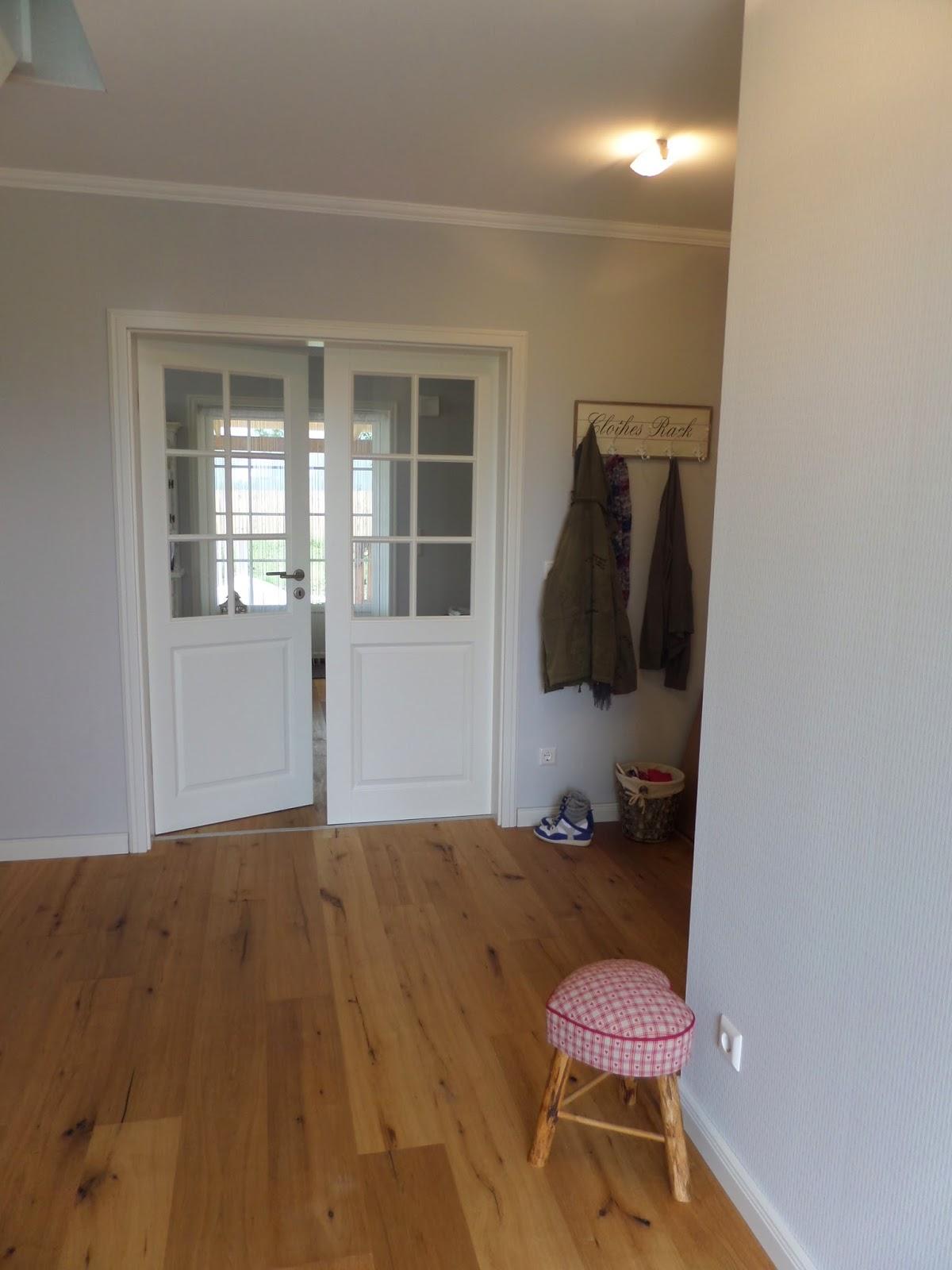 kleine lotta unser schwedenhaus september 2014. Black Bedroom Furniture Sets. Home Design Ideas