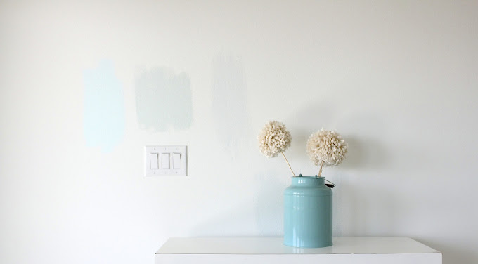 1000  images about Sherwin Williams Paint Colors on Pinterest