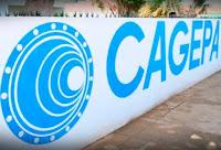 Mesmo com racionamento CAGEPA vai aumentar tarifas e consumidor vai pagar mais caro