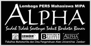 LPMM ALPHA
