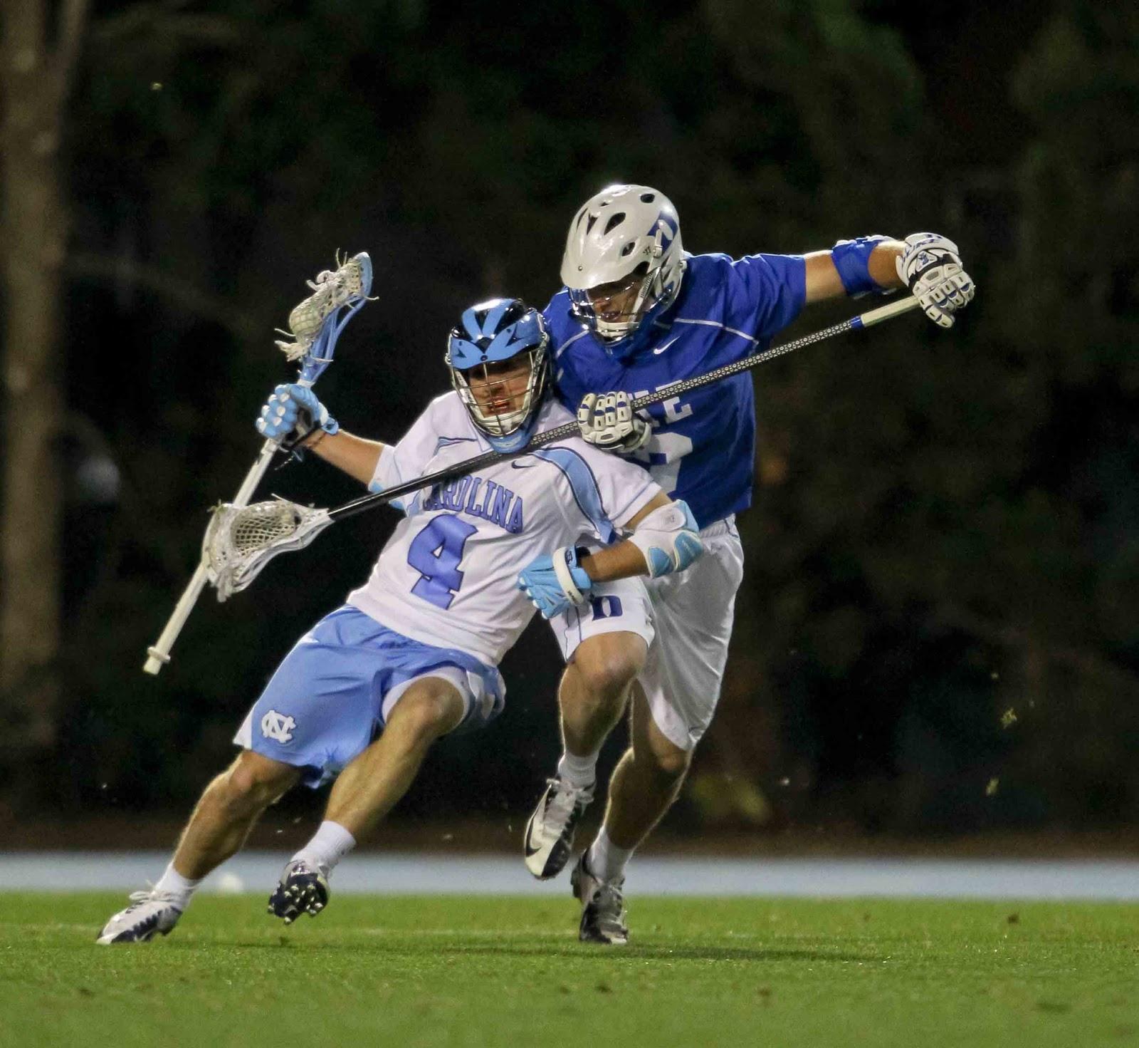 Johns hopkins lacrosse wallpaper