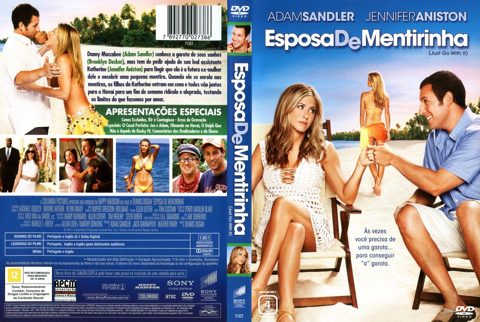 http://2.bp.blogspot.com/-p1REnucMKls/ThCC0902vsI/AAAAAAAAAHk/WK9JDsi6spk/s1600/ESPOSA+DE+MENTIRINHA.jpg