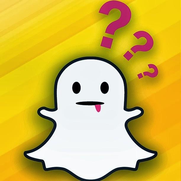 Tải Snapchat cho điện thoại
