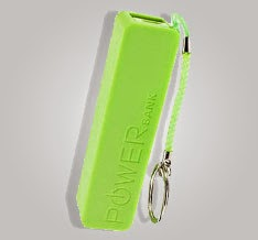 http://dl.flipkart.com/dl/mobile-accessories/~power-bank-deal-store/pr?sid=tyy%2C4mr&affid=kheteshwa