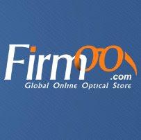 Firmoo Optical