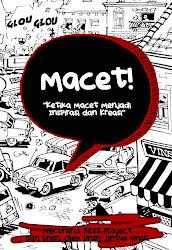 1st Project: MACET!