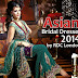 Asian Bridal Dresses 2014 By RDC London | Best Asian Bridal Suits In Pakistan