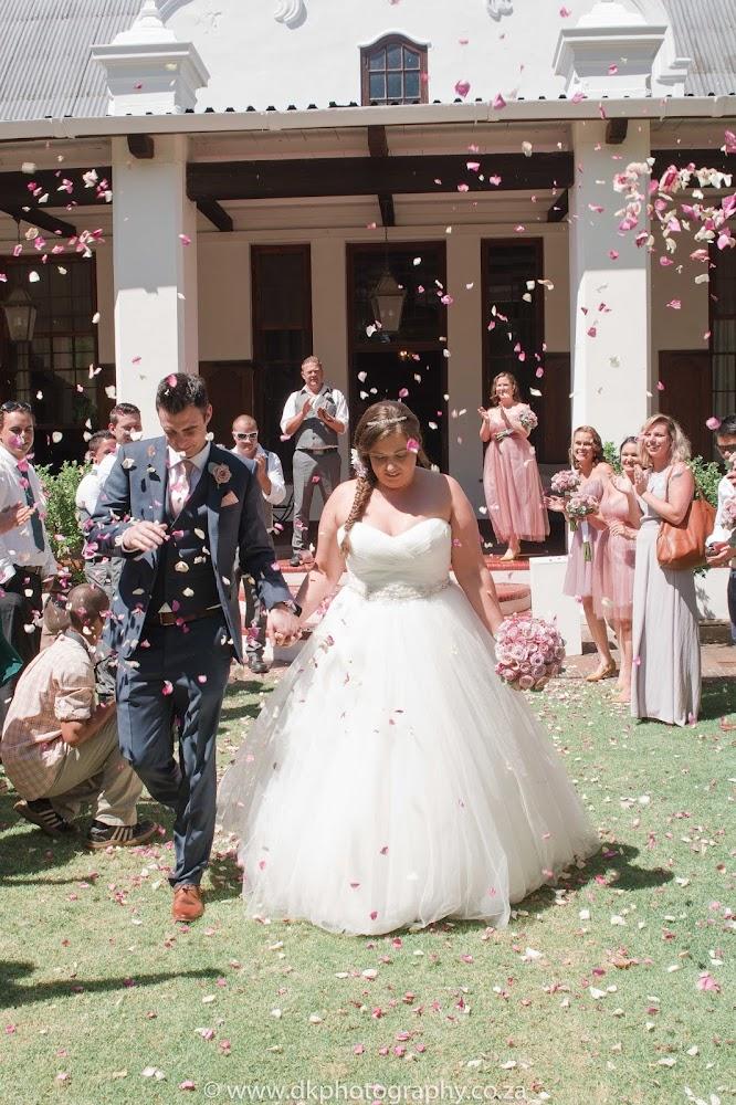 DK Photography CCD_4205 Preview ~ Amy & Michael's Wedding in Nooitgedacht Estate, Stellenbosch