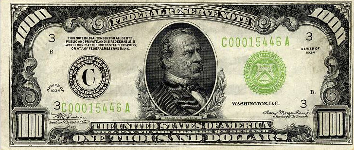 100 dollar bill secrets. dollar bill template.