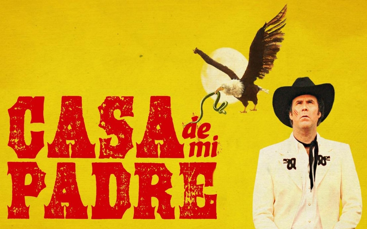 http://2.bp.blogspot.com/-p1Y8oWr9y7Y/UGh7PUAbkWI/AAAAAAAAC8o/uruBRg9D-tg/s1600/Casa-De-Mi-Padre1.jpg