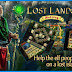 Lost Lands: Mahjong v1.0.6 [Mod Money] download apk