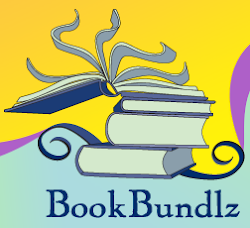 Join BookBundlz