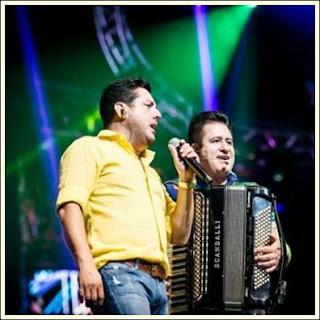 Baixar CD - Bruno e Marrone - Fest Verão Sergipe - 2016