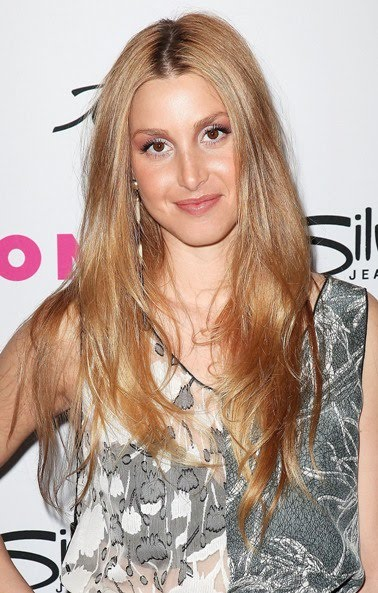 Long Center Part Hairstyles, Long Hairstyle 2011, Hairstyle 2011, New Long Hairstyle 2011, Celebrity Long Hairstyles 2072