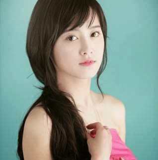 Gu Hye Sun picture