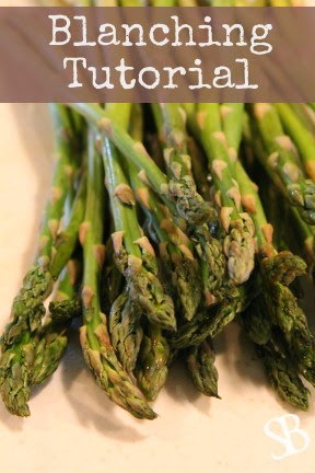 http://www.sustainableblessings.com/2014/05/blanching-tutorial.html
