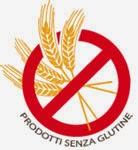 Bio&Senza glutine