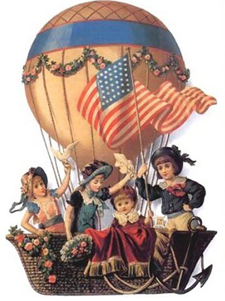 http://2.bp.blogspot.com/-p1cAVLnyToo/U7Y4yU36jGI/AAAAAAAAOVo/fT-iwADcAcI/s1600/free+vintage+image+printable_hot+air+balloon+usa.jpg