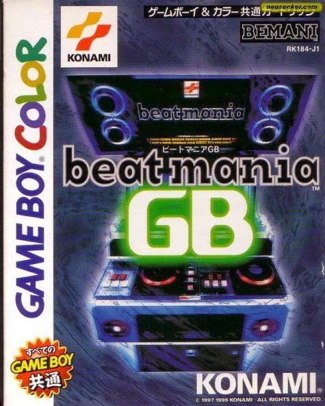 Beatmania PlayStation 2 Gameplay - IGN.com