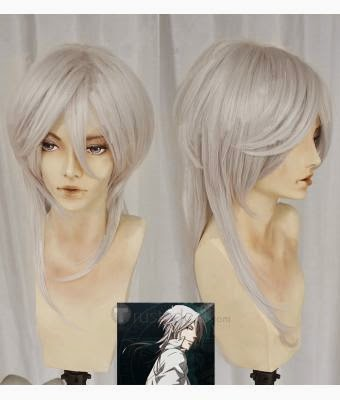 http://www.trustedeal.com/Psycho-Pass-Makishima-Shogo-Cosplay-Wig_p169976.html