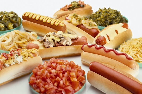 Stop Feeding Your Children Hot Dogs – Here Is Why!