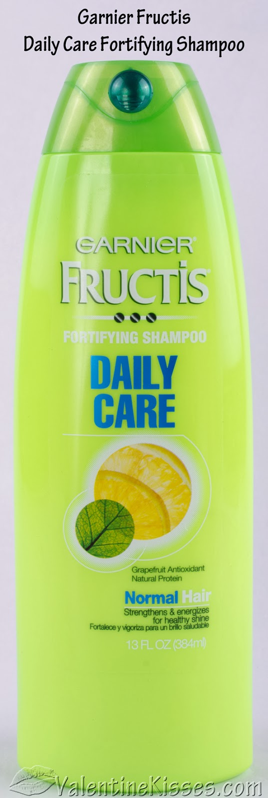 garnier fructis case study Get great deals on garnier fructis sleek & shine shampoo at cvs today browse real customer reviews and enjoy free 1 – 2 day shipping on most orders.