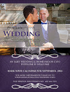 Arizona Pride Guide Wedding Expo
