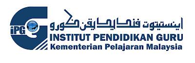 Semakan Penempatan Guru - Penempatan Pegawai Perkhidmatan Pendidikan Siswazah (PPPS) Keluaran IPTA - Mei 2012