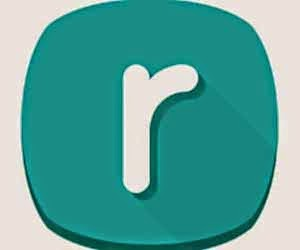 Ridlr App Refer And Earn : Earn Freecharge Credits By Referring Friends