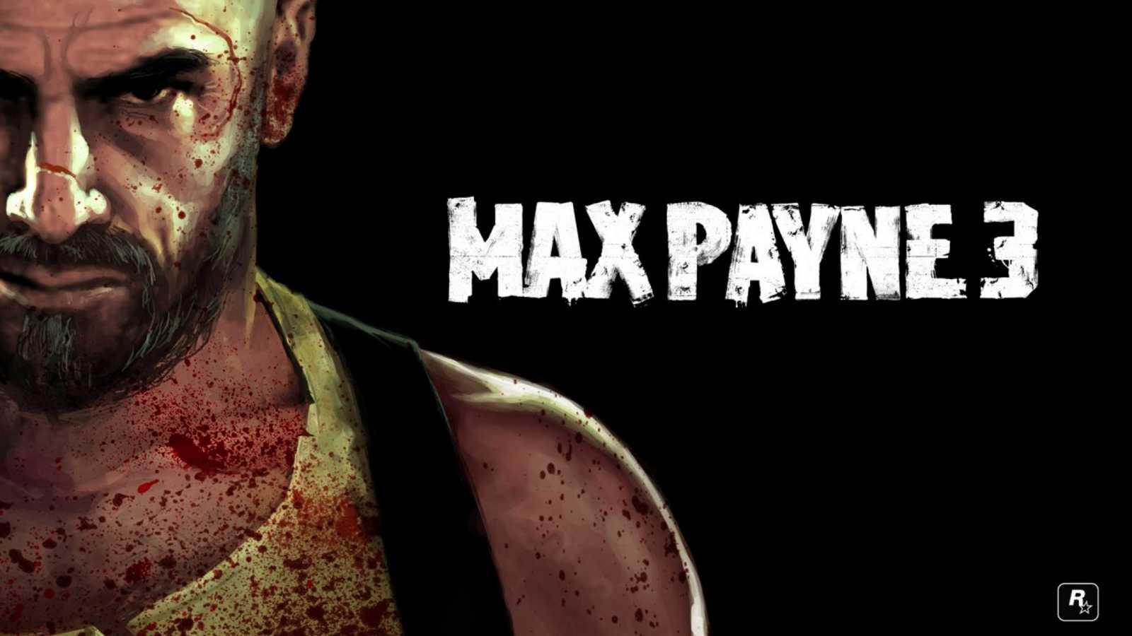 http://2.bp.blogspot.com/-p1fHso2R2xw/UNdNAmZfprI/AAAAAAAAqx4/AA8H9-hP0wc/s1600/1600x900+Wallpaper+-+Max+Payne+3+-+max-payne3-wallpaper-3-hd.jpg