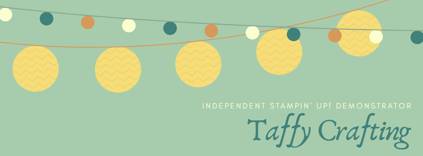 Taffy Crafting