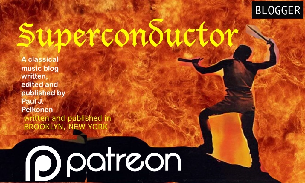 Do you enjoy reading Superconductor?