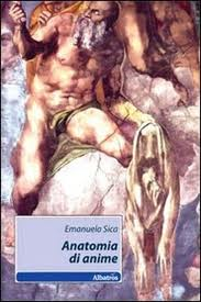 ANATOMIA DI ANIME
