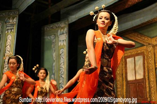social dance tarian pertunjukan tari tontonan tarian pendidikan
