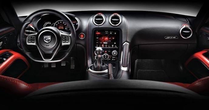 Dodge Viper Acr 2017 Specs >> 2017 Dodge Viper Acr Specs Family Car Reviews