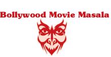 Bollywood Movie Masala