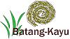 Batang Kayu