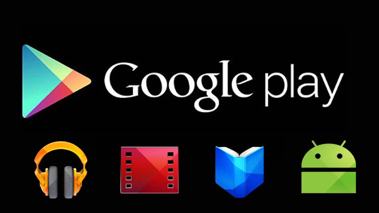 Los 12 mejores juegos android de 2012 según Google Play