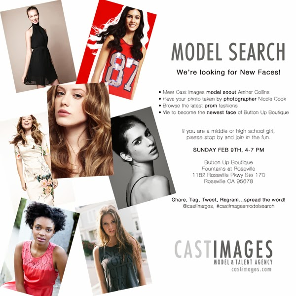 Cast Images Model Search_2.9.14