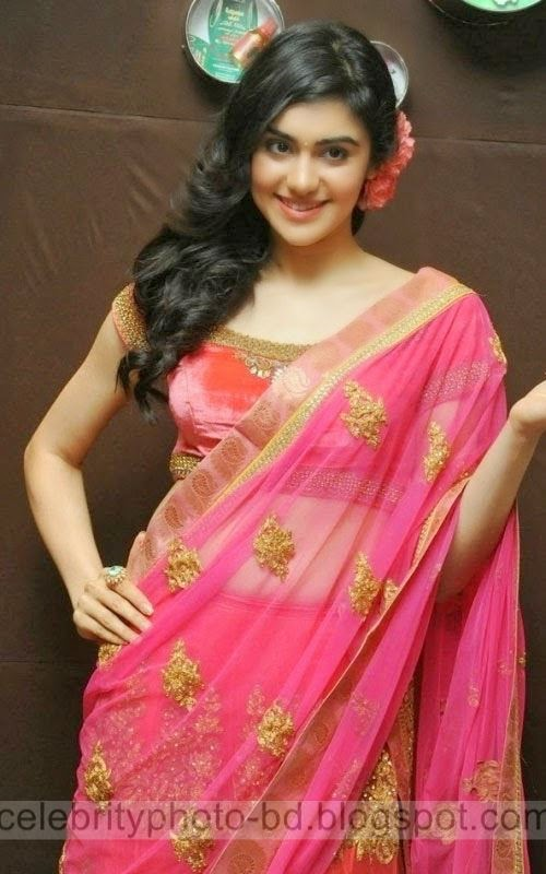 Adah%2BSharma%2Bhot%2BLatest%2BPhotos%2Band%2BWallpaper%2BCollection003