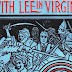 With Lee In Virginia, A Story Of The American Civil War - With Lee In Virginia