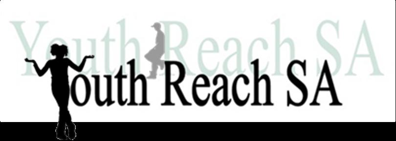 Youth Reach SA