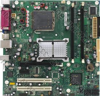Intel Desktop Board D865glc Lan Driver Download