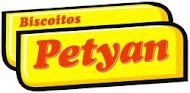 Biscoitos Petyan