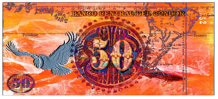 primera propuesta para el billete de 50