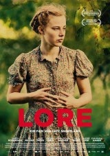 Lore (2012) Online